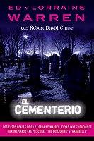 El cementerio / The Graveyard
