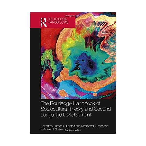 The Routledge Handbook o...の商品画像