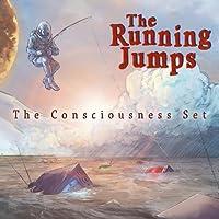 The Consciousness Set