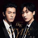 STYLE(AL+Blu-ray Disc)(スマプラ対応)