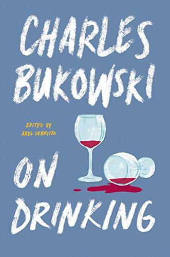 On Drinking (English Edition)