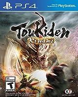 Toukiden: Kiwami - PlayStation 4 by Tecmo Koei [並行輸入品]