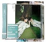 【外付け特典あり】泣きたいくらい (初回限定盤A[CD+DVD]) (フォトカード絵柄A付)