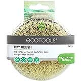 Eco Tools Dry Brush