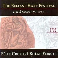 Belfast Harp Festival