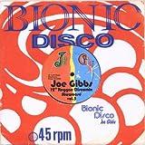 Reggae Discomix Showcase 3