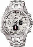 [カシオ]CASIO 腕時計 EDIFICE エデフィス EF-535DJ-7AJF メンズ