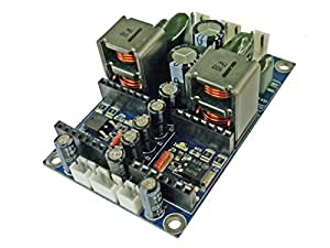 Linkman LVX-IR4301M用D級アンプ・ベース LVX-PWAM-BASE