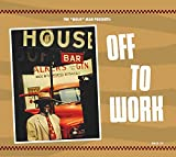 Off To Work (Various Artists)