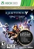 Destiny: Taken King Legendary Edition (輸入版)