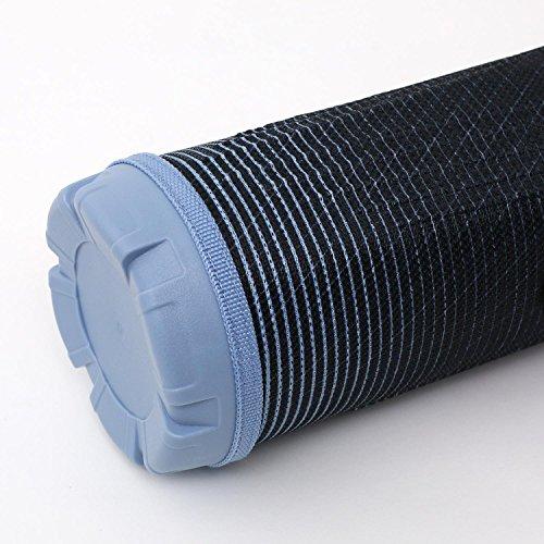 アディダス アディダス adidas スポーツボトル 1.5L MMED15X-A Men'sLady's