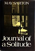 JOURNAL OF A SOLITUDE CL