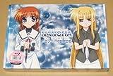 魔法少女リリカルなのは NANOHA The MOVIE 1st アニメイト特装限定版 DVD
