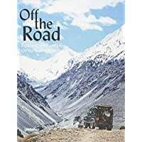 Off the Road (Monocle)