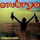 Embryo's Rache [Analog]