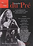 Jacqueline Du Pre: A Celebration of Her Unique Enduring Gift [DVD] [Import]