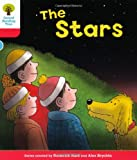 Oxford Reading Tree: Level 4: Decode and Develop Stars