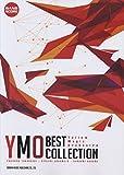 バンド・スコア YMO / ベスト・コレクション
