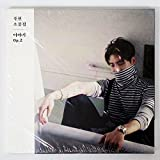 ジョンヒョン シャイニー - The Collection : Story Op.2 [PHOTO ver.] CD+Photobook+Folded Poster [KPOP MARKET特典: 追加特典フォトカード] [韓国盤]