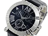 ティファニー TIFFANY&CO アトラス クロノ ATLAS CHRONO クオーツ レディース 腕時計 Z1301.32.11A10A71A 腕時計 ハイブランド ティファニー [並行輸入品]