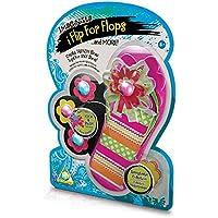 Springtastic Flip For Flops Imaginista™ Set