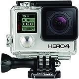 【国内正規品】GoPro ウェアラブルカメラ HERO4 Moto CHDMX-401-JP