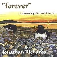 Forever - 30 Romantic Guitar Miniatures