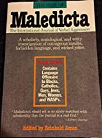 The Best of Maledicta
