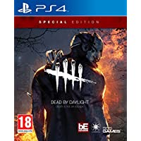 Dead by Daylight (輸入版)