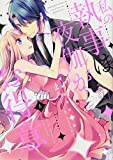 私の執事は夜伽がお得意 (上) (ぶんか社コミックス Sgirl Selection Kindan Lovers)