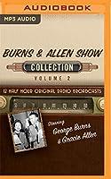 Burns & Allen Show Collection