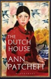 The Dutch House: The Sunday Times bestseller and a 'Book of the Year' 2019 画像