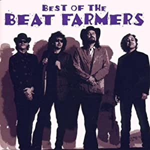 Best Of The Beat Farmers
