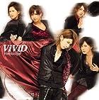 message(初回生産限定盤B)(DVD付)()
