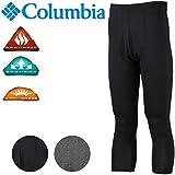 Columbia コロンビア メンズ アンダーパンツ PM4659 リードザトレイルズタイツ Lead The Trails Tights インナーショーツ タイツ