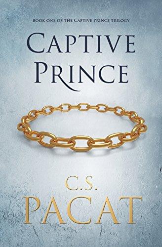 Captive prince book one of the captive prince trilogy ebook cs captive prince book one of the captive prince trilogy by pacat cs fandeluxe Images
