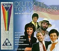 Deutsche Top Schlager