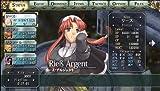 「英雄伝説 空の軌跡the 3rd:改 HD EDITION」の関連画像