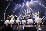 i☆Risのデビュー5周年ライブ・2days収録BDダイジェスト映像