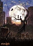 ゲゲゲの鬼太郎(第6作) DVD BOX5 画像