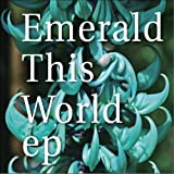 This World ep