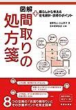 図解 間取りの処方箋: 暮らしから考える住宅設計・改修のポイント 画像