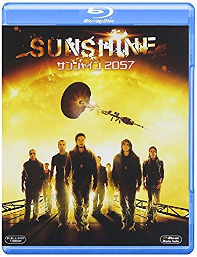 サンシャイン2057 [Blu-ray]の詳細を見る