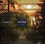 Earth Octave Lounge 2 画像
