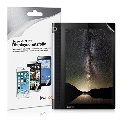 kwmobile Lenovo YOGA Tablet 3-...