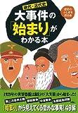 現代・近代史 大事件の「始まり」がわかる本 (扶桑社文庫)