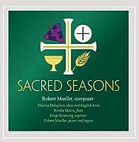 Sacred Seasons