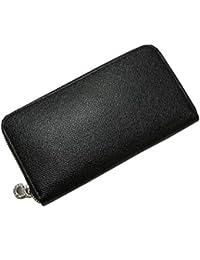 a8d132b0244e Amazon.co.jp: BVLGARI(ブルガリ) - レディース: 服&ファッション小物
