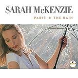 Paris in the Rain 画像