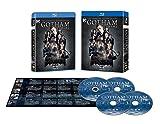 GOTHAM/ゴッサム<セカンド・シーズン> コンプリート・ボックス[Blu-ray]